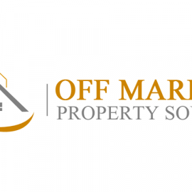 Off Market Property Source