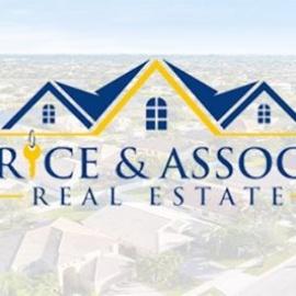 Maurice & Associates Real Estate