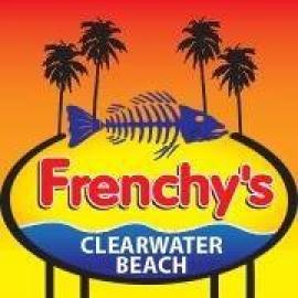 Frenchys Clearwater Beach Restaurants Restaurant Clearwater