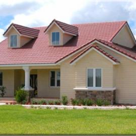 SanderSon Bay Fine Homes