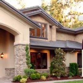 Berkshire Hathaway HomeServices Florida Realty - Mount Dora