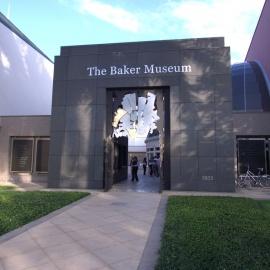 Baker Museum at Artis-Naples