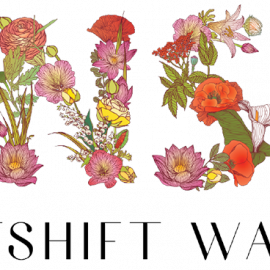 Night Shift Wax Co. - Shopping - Westshore District ...