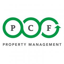 PCF Management, Inc