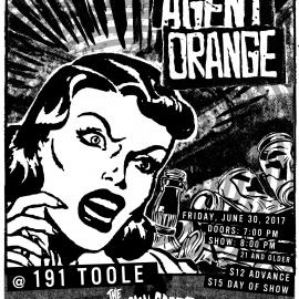 191 Toole