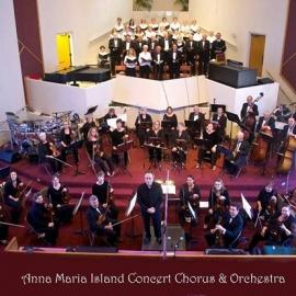 Amicco - Anna Maria Island Concert Chorus & Orchestra