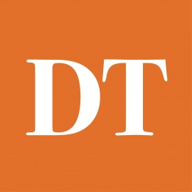 Family of Nicky Cumberland backs anti-hazing legislation in emotional testimony at Texas Capitol138