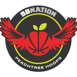 Locked on Hawks podcast: Mavericks recap and more160