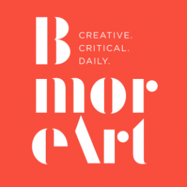 BMOREART'S PICKS: BALTIMORE ART OPENINGS, GALLERIES, AND EVENTS DECEMBER 11 – 17182