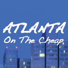 44 pup-friendly patios around Atlanta  – check seo and set permalink195