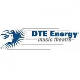 DTE Energy Music Center