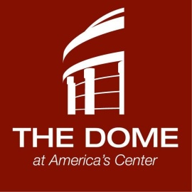 The Dome at America's Center
