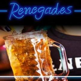 Renegades WPB
