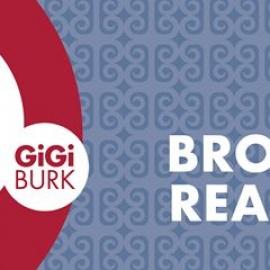Burk Brokerage Real Estate