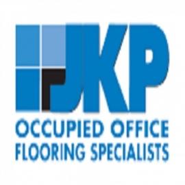 JKP Flooring