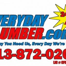 Everydayplumber Com Home Improvement Amp Repair