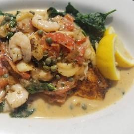 Wentzel S Seafood Restaurant Restaurant Biloxi Biloxi