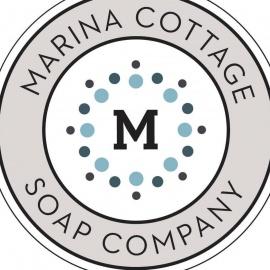 Marina Cottage Soap Co  - Shopping - Ocean Springs - Ocean