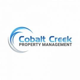 Cobalt Creek Property Management