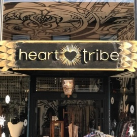 heart tribe
