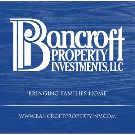 Bancroft Property Investments, LLC