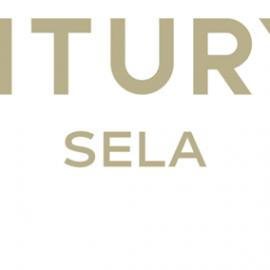 Century 21 Sela