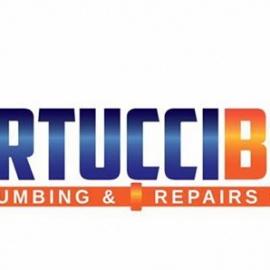Bertucci Bros. Plumbing & Inspection Co.