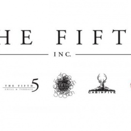 Fifth, The