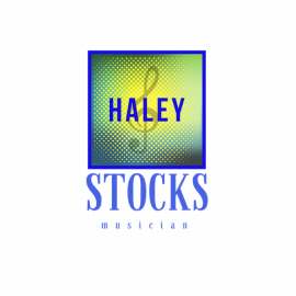 Haley Stocks