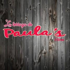 La Terraza De Paula S Restaurant Bayamon Bayamon