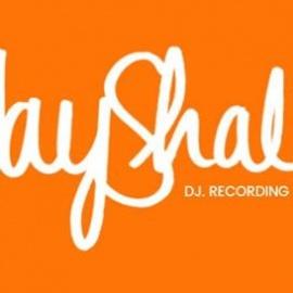 Jay Shalé