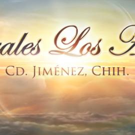 Funerales Los Angeles