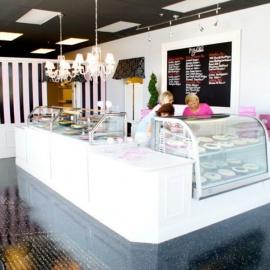 Piefection Pie Shop