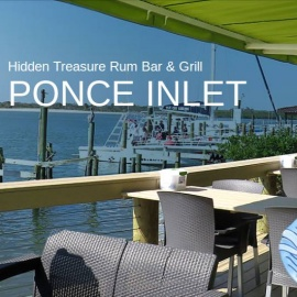 ponce-inlet