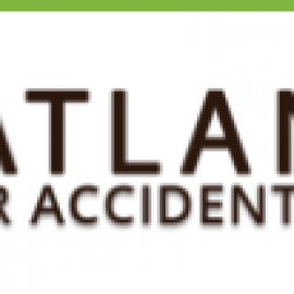 Accident Lawyers - Lawyers & Law Firms in Atlanta GA | 404area com