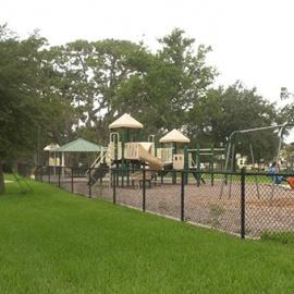 college-park