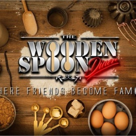 The Wooden Spoon Diner Restaurant Brandon Brandon