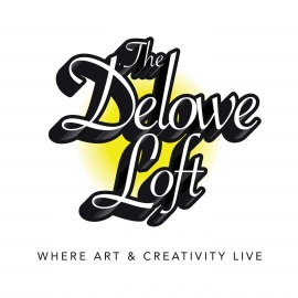 The Delowe Lofts