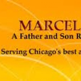Marcello's Father and Son Restaurant