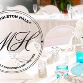 Middleton Hall Waldorf