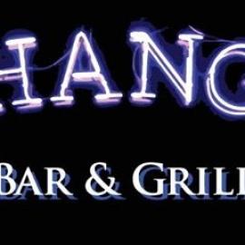 Apehangers Bar & Grill
