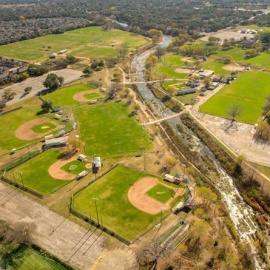 T&C Sports - Town & Country Optimist Club