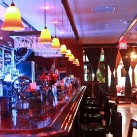 Brooklyn Nights Bar