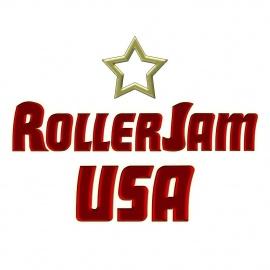 RollerJam USA