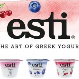 Esti Foods