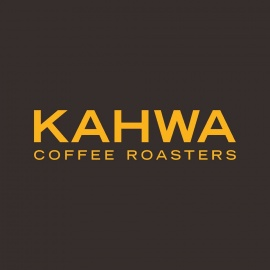 Mercedes Benz Of Tampa >> Kahwa Coffee Mercedes Benz Of Tampa Restaurant North
