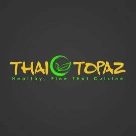 Thai Topaz Restaurant Restaurant San Antonio San Antonio