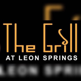 The Grill At Leon Springs Restaurant San Antonio San