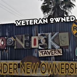 Boondocks Tavern Banning