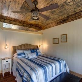 Hatteras Island Time Inn